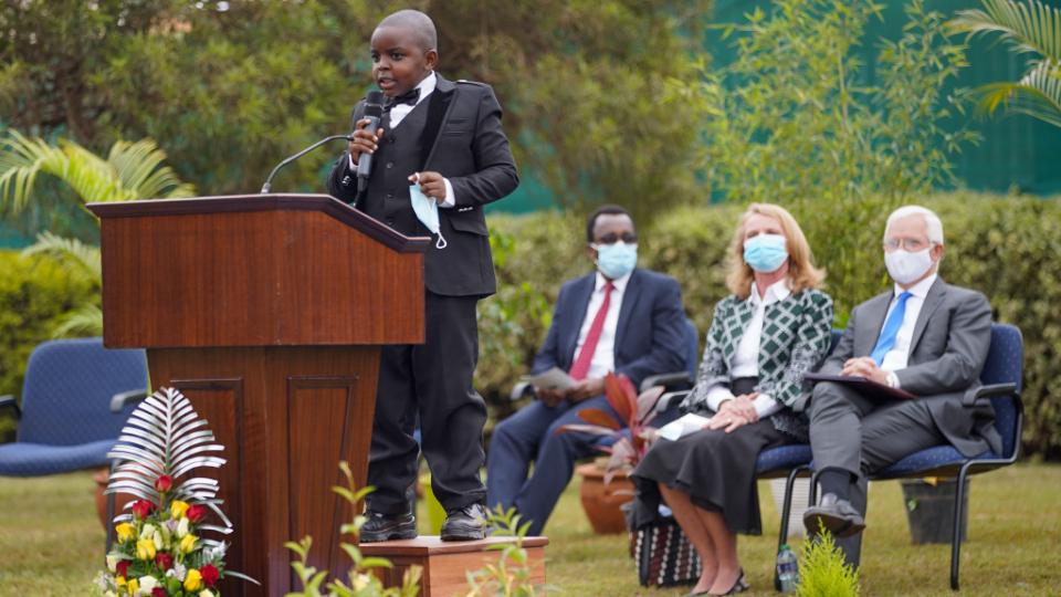 Daniel-Odiero-(9)-habla-en-el-Nairobi-Kenia-innovador